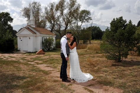 what does elope elope in colorado colorado wedding packages elopement packages