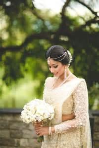 wedding dress jackets by dhananjaya bandara suits