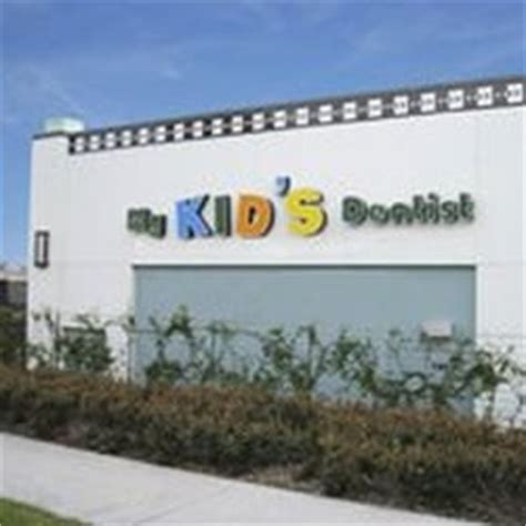 My Kid's Dentist  Rancho Cucamonga, Ca, Usa  Yelp. Capital Asset Protection Neuro Spine Surgeon. Xfinity Home Security System Reviews. Interest On Title Loans Spine Surgery Doctors. Value Healthcare Management Best Rye Whiskey. Kia Dealerships In Cincinnati Ohio. Direct Tv Internet And Cable. Holy Name Nursing School Top 10 Mdm Solutions. Computer Forensics Technician