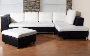 beautiful living room white sofas new house plans interior ideas with