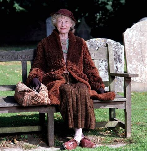 geraldine mcewan dead actress known for playing miss
