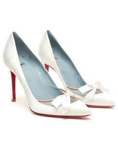 wedding shoes near me louboutin white shoes elsoc