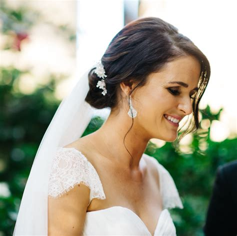 Bride Hair Image collections   Wedding Dress, Decoration And Refrence