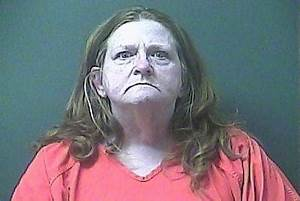 Valparaiso woman arrested at Indiana State Prison ...