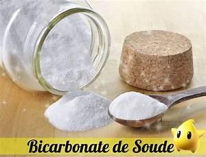 Décapant Bicarbonate De Soude : les 25 meilleures id es de la cat gorie bicarbonate de ~ Dailycaller-alerts.com Idées de Décoration