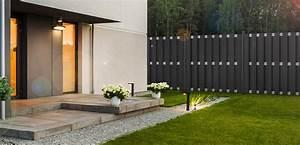 Sichtschutz Pflanzen Pflegeleicht : sichtschutzz une ~ A.2002-acura-tl-radio.info Haus und Dekorationen