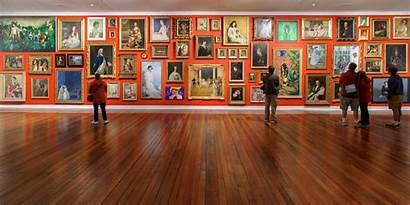 Dunedin Staff Museum