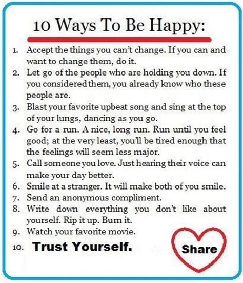 top   ways     happy mrbolerocom