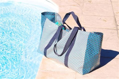 best 25 sac de plage ideas on sac plage tote bag and tote bag