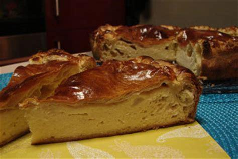 cuisine belge traditionnelle spécialités culinaires