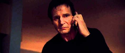 Liam Neeson I Will Find You Meme - liam neeson will find you in hd youtube