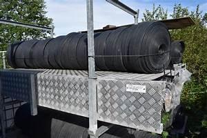 20 Fuß Container In Meter : komplette transportable eisbahn mit 20x20 meter 20 fu container mit komplettem k ltekompressor ~ Frokenaadalensverden.com Haus und Dekorationen