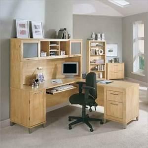 Büromöbel Aus Holz : ikea b rom bel 29 ultramoderne vorschl ge ~ Indierocktalk.com Haus und Dekorationen