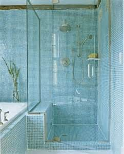 spa inspired bathroom designs bathroom makeover tour spa like bathroom with seaside