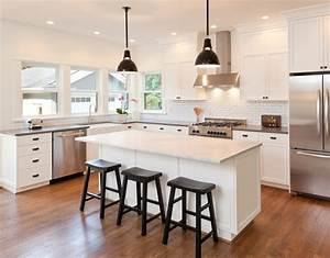 kitchen remodel kitchen designer fdr contractors