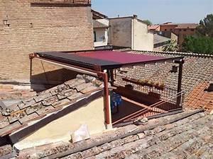 Beautiful Terrazza A Tasca Images - Idee per la casa ...