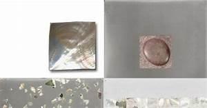 Changer Un Carreau De Carrelage : vid o comment r parer un carreau de carrelage cass marie claire ~ Nature-et-papiers.com Idées de Décoration