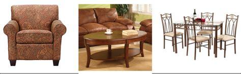 liquidators furniture liquidations closeout furniture