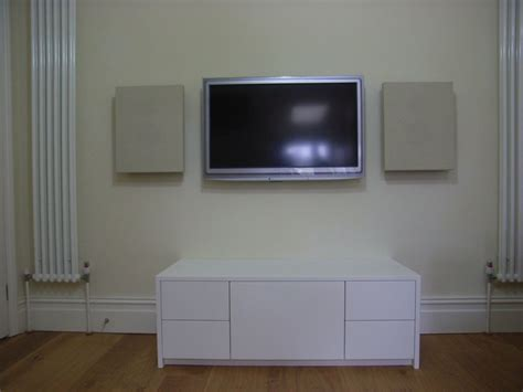 Cost of Bespoke Furniture   Style Within
