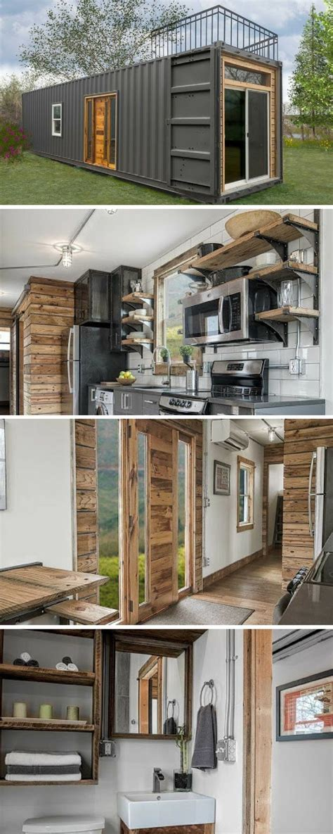 Container Home Design Ideas by Best 25 Shipping Container Home Builders Ideas On