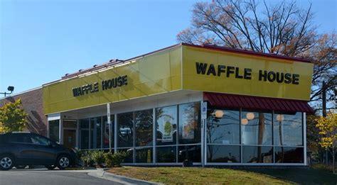 Waffle House Kannapolis Nc - traditional 24 7 waffle house picture of waffle house