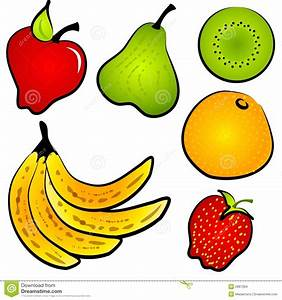 Healthy Food Clipart - Clipart Suggest
