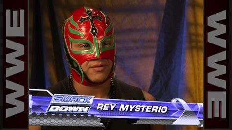 foto de Following the death of Eddie Guerrero YouTube