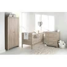 nursery furniture storage nursery cuckooland