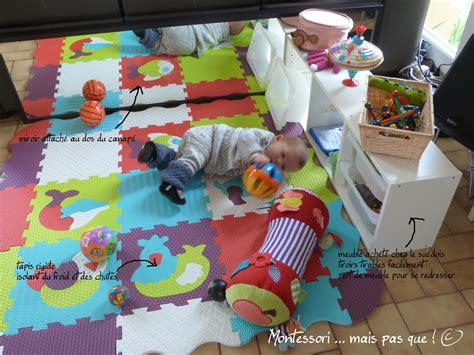miroir mural chambre emejing miroir dans une chambre de bebe pictures