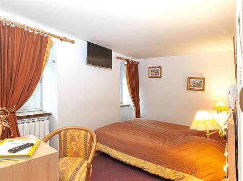 chambre des metiers ariege auberge de l 39 isard hôtel deux étoiles ariège logis hôtel