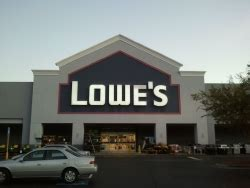 lowes norcross lowe s home improvement in norcross ga 30071 chamberofcommerce com
