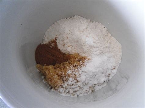 lolas kitchen cinnamon mug cake recipe lolas reviews
