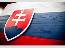 5 Facts about Slovakia's Flag – Patriot Wood