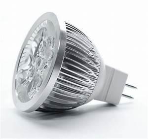 Led Light Bulbs : led lights overheating and replacement diy ~ Yasmunasinghe.com Haus und Dekorationen