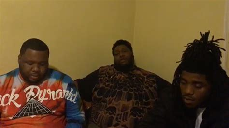 bored broke  armed clues  chicagos gang violence