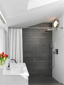 contemporary small bathroom ideas small but modern bathroom design ideas