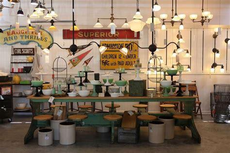 interior home store west berkeley home decor furniture