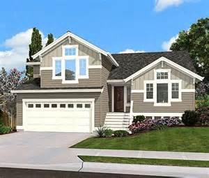 level house best 20 split level exterior ideas on split entry remodel exterior split foyer