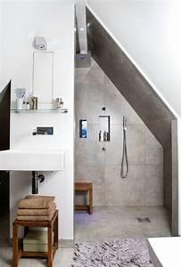 Badezimmer Ideen Ikea : badezimmer dachschr ge ideen ~ Markanthonyermac.com Haus und Dekorationen