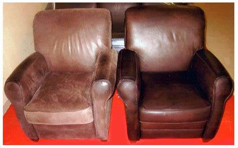 leather cleaning repair restoration hammond knoll