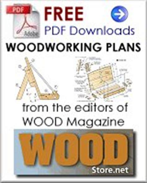 home woodworking air tools garden woodwork denver part