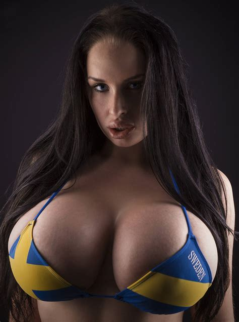 Alexia Sweden Porn Pic Eporner