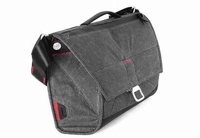 Messenger Everyday Bag Peak Bags Perfect Sac