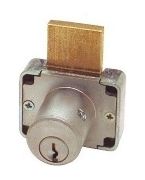 cabinet locks with key olympus lock 200dw deadbolt cabinet drawer lock keyed