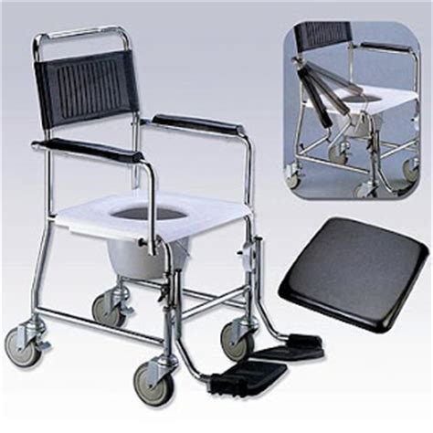 bedside commode chair medicare does medicare pay for shower chairs