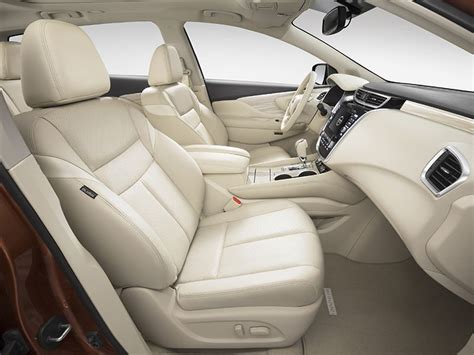 seat cushion for car 10 cars with the most comfortable seats autobytel com