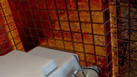 Honig Baustoffe honig baustoffe honig baustoffe in hameln das rtliche