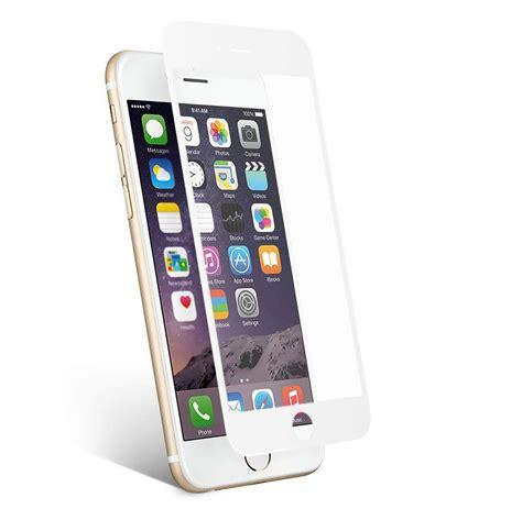 Apple iPhone 7 8 Plus 5.5 vāciņi maciņi aizsargstikli aksesuāri