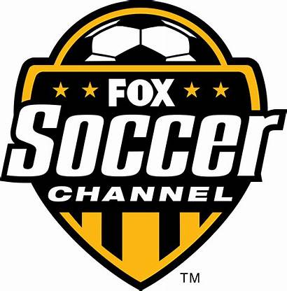 Fox Soccer Channel Logos Vector Dish Transparent