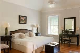 big bathrooms ideas bedrooms leamington house a luxury villa in barbados